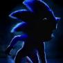 Sonic The Hedgehog Comparten El Primer Adelanto De La
