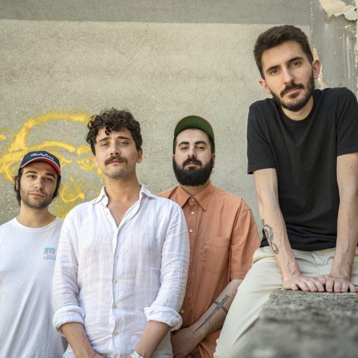 Carena Band