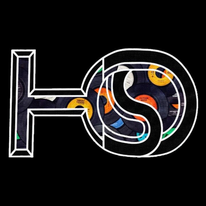 H-so band