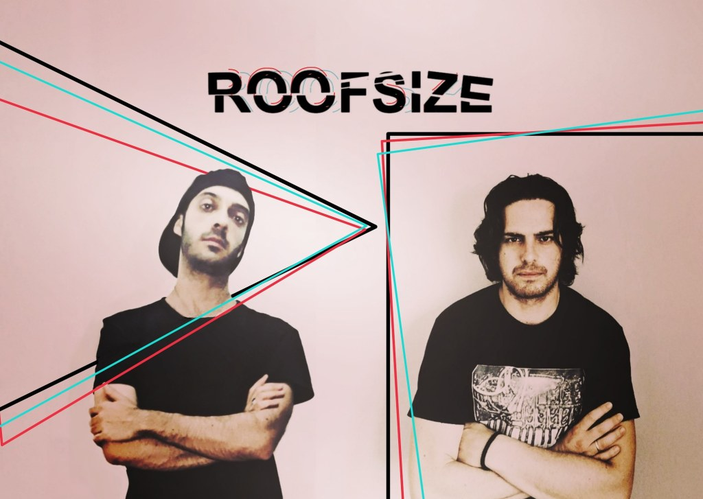 Roofsize