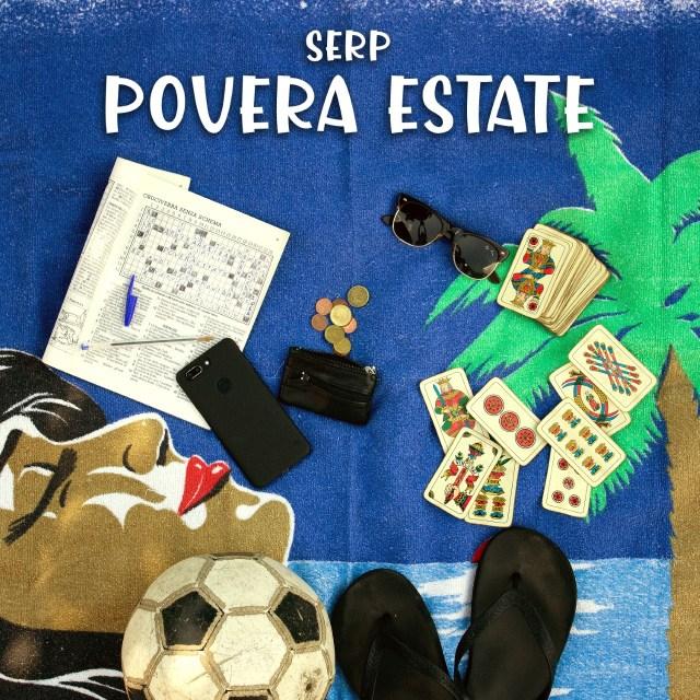 Povera Estate