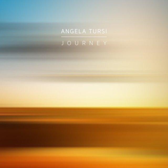Journey Angela Tursi