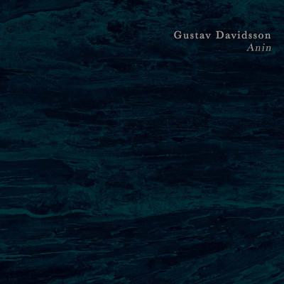 Anin Gustavsson