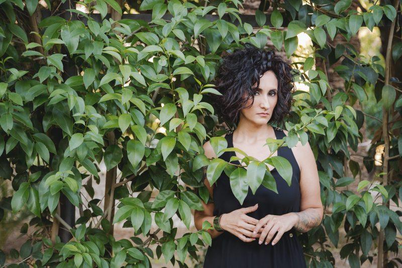 Sara Sauta