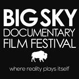 Big Sky Thumbnail