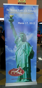 Cuba 2x3 flights in aorport signage20150405_093139 2