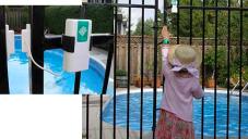 gate-alarms