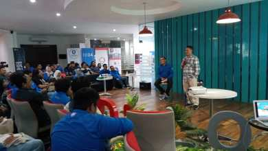 Photo of Quo Vadis Industri Digital Bersama CEO Tirto.id