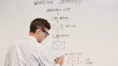 Photo of Simak! Tips Marketing Ini Mampu Membantu Bisnis Kamu Berkembang
