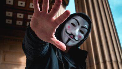 Photo of Ini Cara Menjadi Hacker Legal Dengan Bayaran Miliaran Rupiah