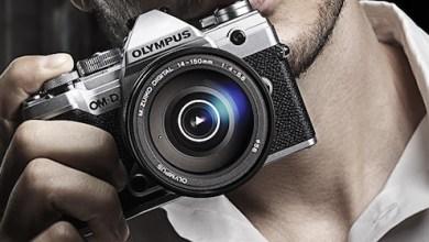 Rekomendasi Kamera Vlogger Terbaik Tahun 2020 (Foto via asia.olympus-imaging.com)