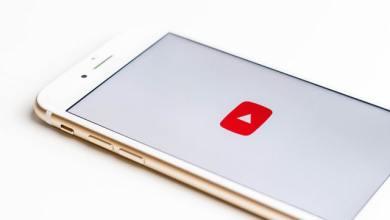Youtube Markting (Photo by Sara Kurfeß on Unsplash)
