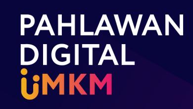 Pahlawan Digital UMKM 2020 (Gambar via pahlawandigitalumkm.setkab.go.id)
