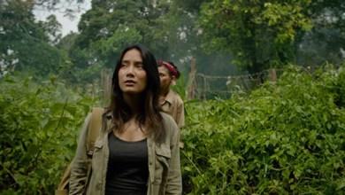 Film Perempuan Tanah Jahanam harumkan nama Indonesia (Foto via imdb.com)