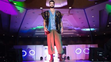 Bunulrejo Batik Fashion Street 2020 siap digelar pada akhir bulan Desember (Photo by Genaro Servín from Pexels)