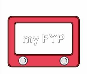 Cara Masuk FYP TikTok Versi Indiekraf