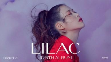 IU adalah salah satu penyanyi asal Korea Selatan yang terkena dampak penghapusan lagu di Spotify (Foto via Twitter @_IUofficial)