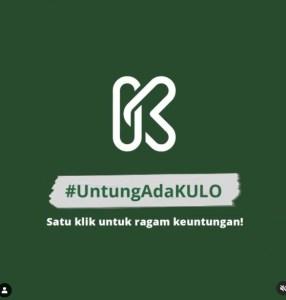 Aplikasi Kulo Resmi Dirilis oleh KULO Group untuk Manjakan Konsumen