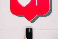 Instagram Sembunyikan Jumlah Like, Bisa Diubah Sendiri Lho