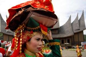 Pengembangan Wisata Sumatra Barat di Masa Kini, Seperti Apa?