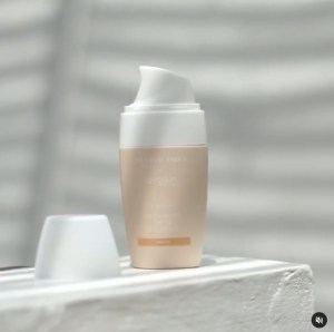 Tinted Sunscreen Lokal, Kolaborasi BLP Beauty dan Avoskin!