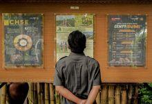 Wisata Lokal Saat Lebaran Akan Tetap Buka, Benarkah?