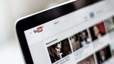 Peraturan semakin ketat, tak sembarang video bisa tayang di YouTube (Photo by NordWood Themes on Unsplash)
