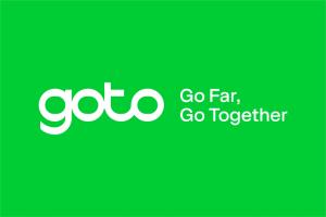 GoTo Sans dibuat oleh Tokotype (Gambar via www.tokotype.com)