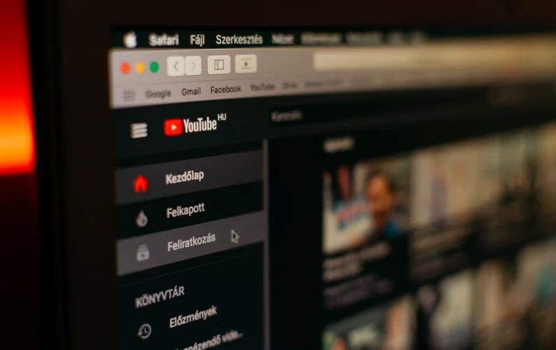 Iklan di Video YouTube akan Serempak Dilakukan ke Seluruh Akun?