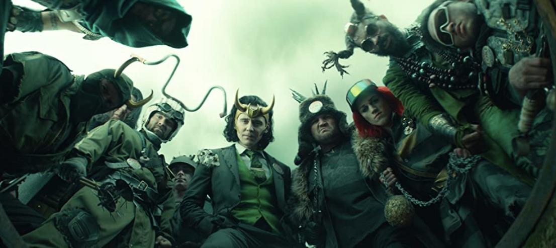 Loki Season 2 Dikabarkan Tayang, Beneran nih?