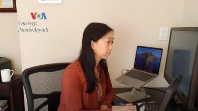 Kerja di Facebook Seperti Renata Aryanti, Apa Suka dan Dukanya?