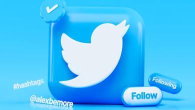 Lakukan branding startup kamu di Twitter (Photo by Alexander Shatov on Unsplash)
