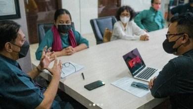 Perfilman Indonesia Didukung Netflix Lewat Suntikan Dana 7,1 Miliar!