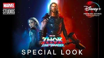 Film Marvel Tahun 2022 Tunda Penayangan, Penggemar Kecewa!