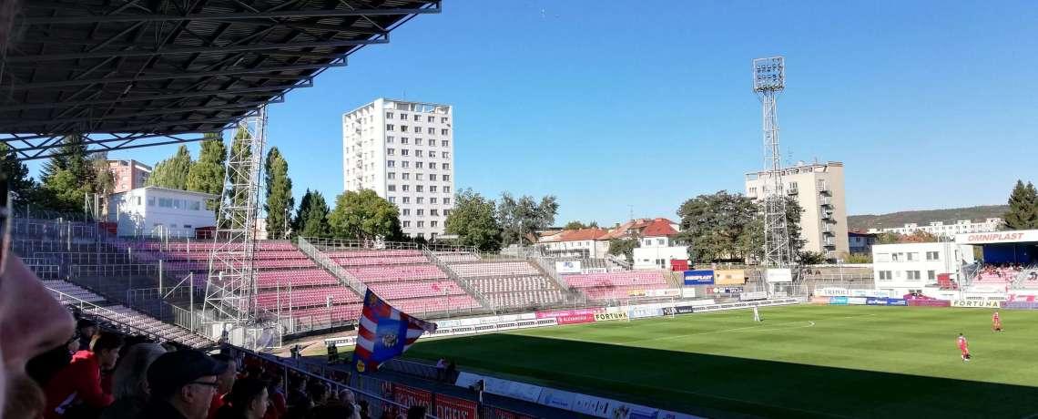 Zbrojovka Brnovs Varnsdorf