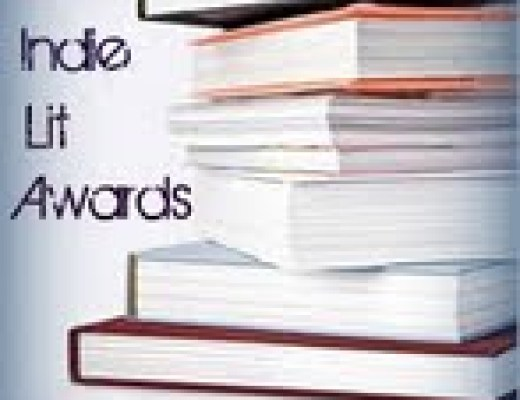 Indie Lit Awards Update: Readers and Recommendations Wanted!