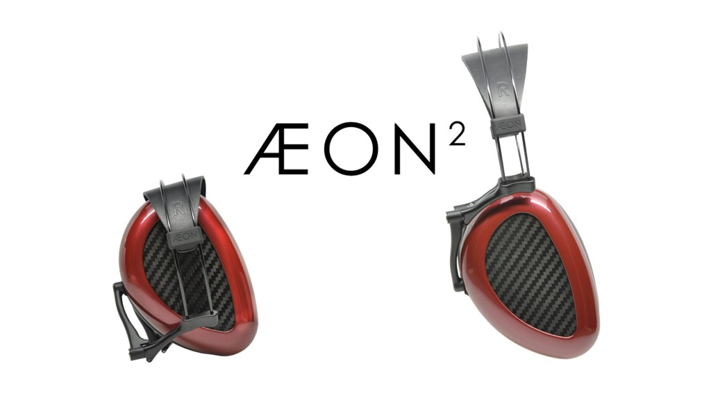 Dan Clark Audio Aeon 2 Review