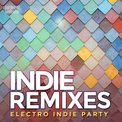 Indie Remixes - peque