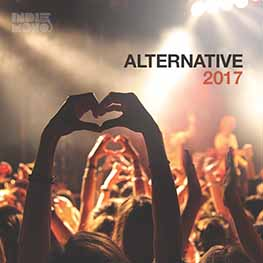 Alternative 2017