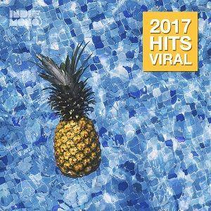 hitsviral-playlist
