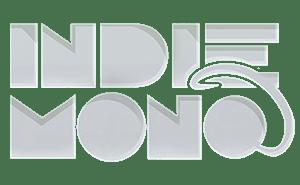 Remixes 2018 Popular Songs - Spotify Playlist - INDIEMONO