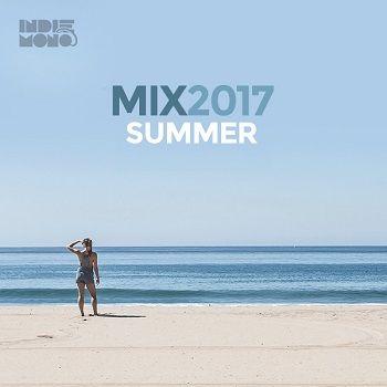 mix2017Summer - Peque