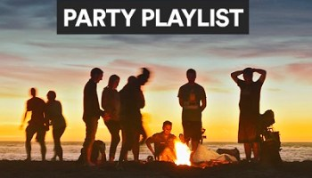 Summer 2019 Top HITS Party - Spotify Playlist - INDIEMONO Music