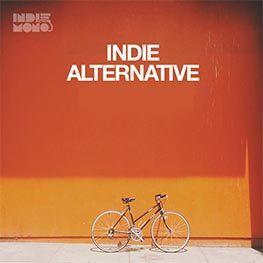 New Indie / Alternative