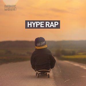 hyperap - copia