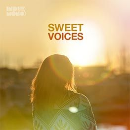 pl_sp__0077_sweet-voices