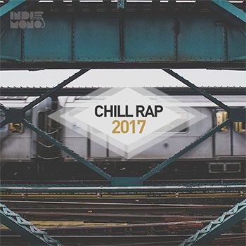 2k17new_0008_chillrap