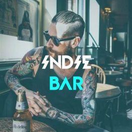 Indie Bar