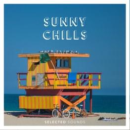 Sunny Chills