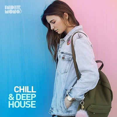 chilldeephouse - Copy